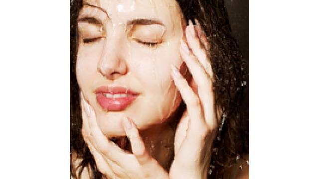 乾燥肌は「洗顔」がキーポイント!潤い肌を目指せる商品11選を紹介