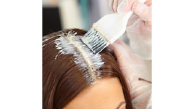 白髪染めの頻度はどのくらいが最適?メカニズムから説明!