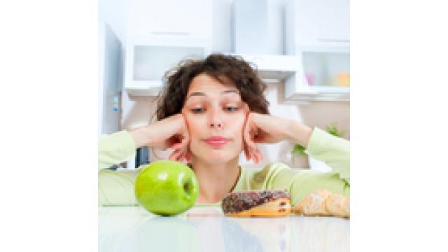 体臭の原因にもなる!?炭水化物抜きダイエットを正しく成功させる方法