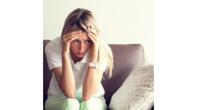 性交痛が原因で夫に愛人が!壊れかけた夫婦関係を改善させた1つのアドバイス[体験談]
