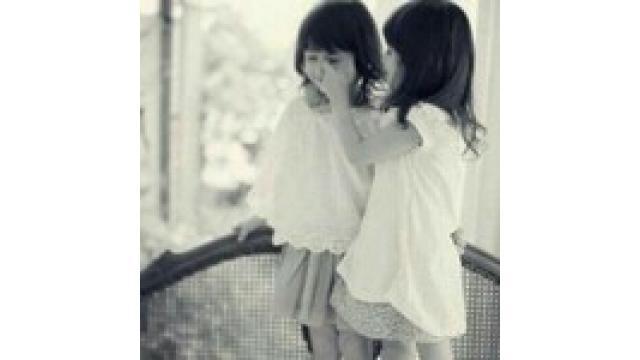 姉は美人で、私はブス......笑顔を忘れた私が、自信を取り戻したきっかけ【体験談】