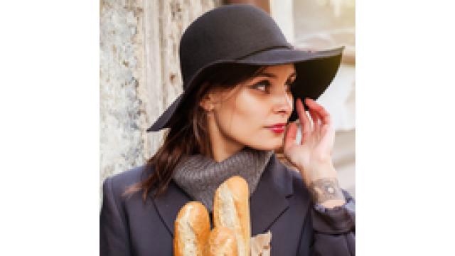 米もパンも食べてOK! 炭水化物ダイエットを紹介します