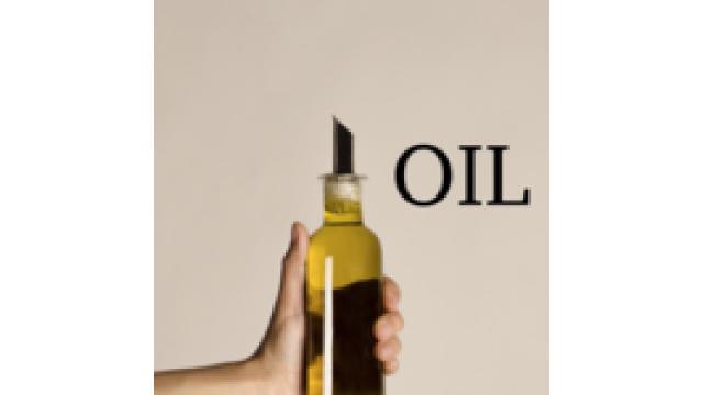 管理栄養士が教える、美容と健康にいい油の取り入れ方を紹介