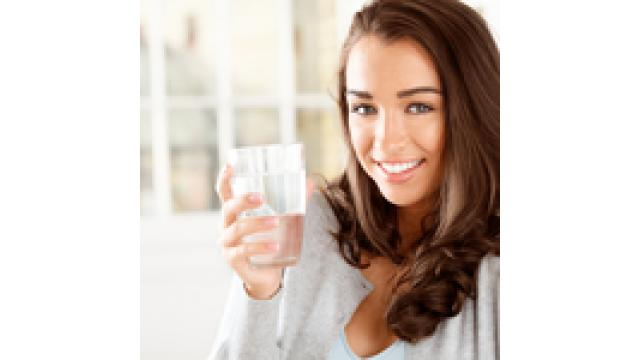 一週間でマイナス2kg!白湯ダイエットの効果と実践方法を紹介!