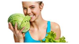 食事制限も運動もなしで痩せられるキャベツダイエットって?