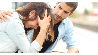 夫のせいで身体の不調がおさまらない。夫源病と闘い続けた30年間[体験談]