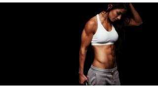 女性であることに違和感を感じて、肉体改造に走った私[体験談]