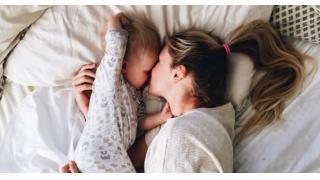 不妊症と言われ、本当の家族になった私たち [体験談]