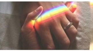 レズビアンからバイセクシャルへ。私がたどった様々な愛のカタチ [体験談]