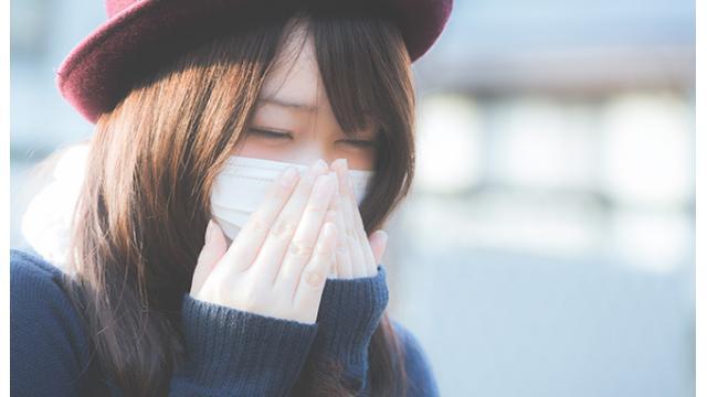 風邪で会社を休む時に必要な事。欠勤時の上司の意見