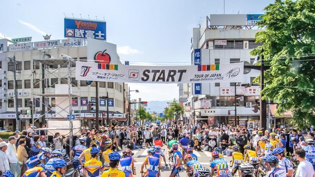 NEXT TOJ 〜TOJの歴史を振り返る〜 Vol.77