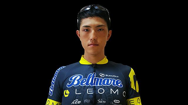 イベント「リオモ・ベルマーレ レーシングチーム横塚浩平選手が見る国内ロードレース」開催のお知らせ