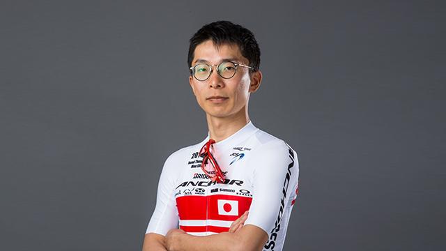 イベント「ブリヂストン アンカー サイクリングチーム 西薗良太選手に聞く 日本人選手の可能性」開催のお知らせ