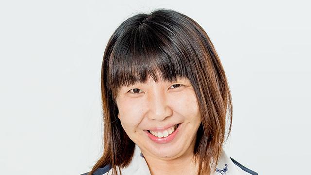 イベント「田中苑子さんに聞くサイクルフォトグラファーの魅力」開催のお知らせ