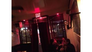 ブルックリンでジャズを耕す (続・9 th Note) #02