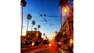 """ブルックリン物語 #12 想い出のサンフランシスコ """"Left My Heart In San Francisco"""""""