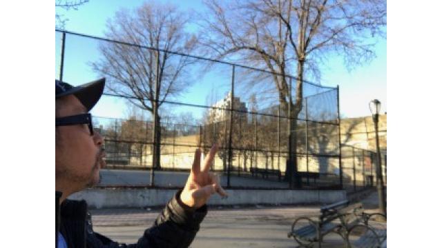 ぴの耳より情報 (12/29) 「ブルックリン物語#34」「アミーゴ千里のお悩み相談」はただいま準備中!