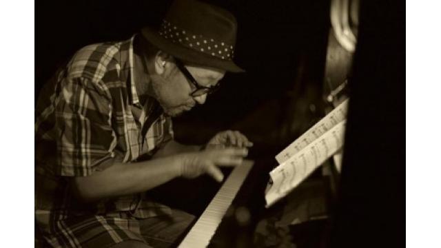 アミーゴ千里のお悩み相談 026 「ピアノを弾いた後のケアはどうしてる?」