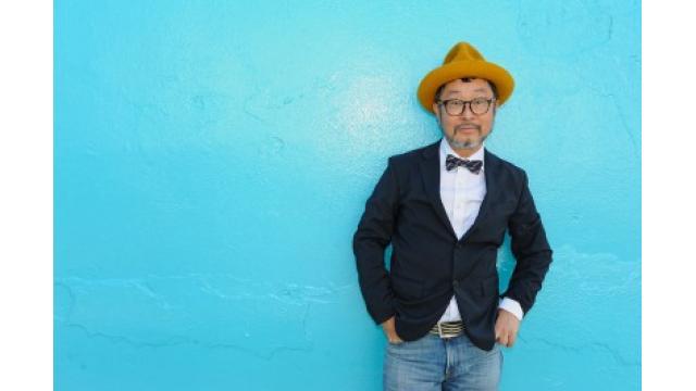 Single 'Orange Desert' now on sale at iTUNES