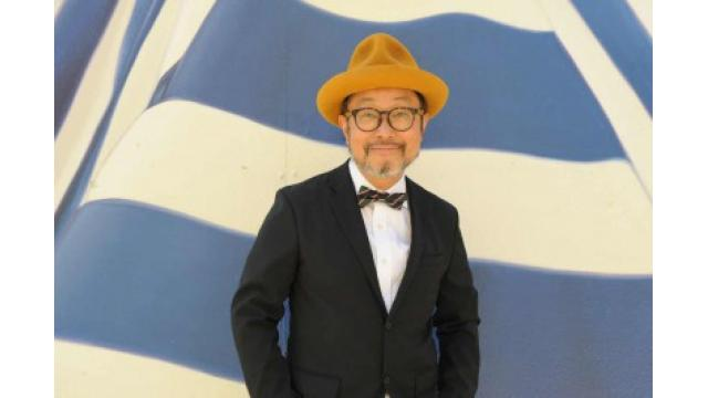 Senri Oe@Gregory's Jazz Club, Rome, Italy