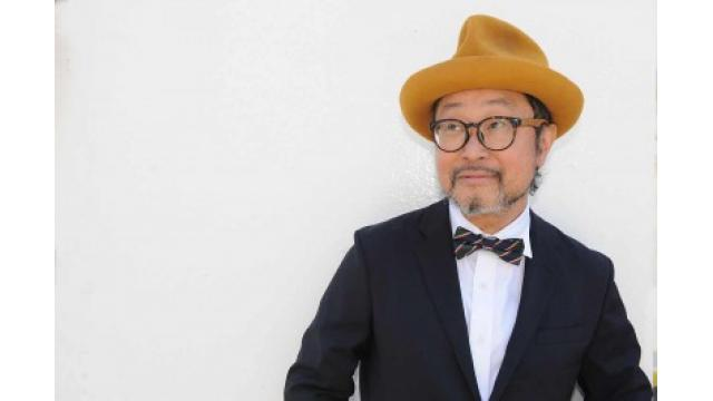 Senri Talk Show @IzakayaAjito, Silicon Valley,11/23