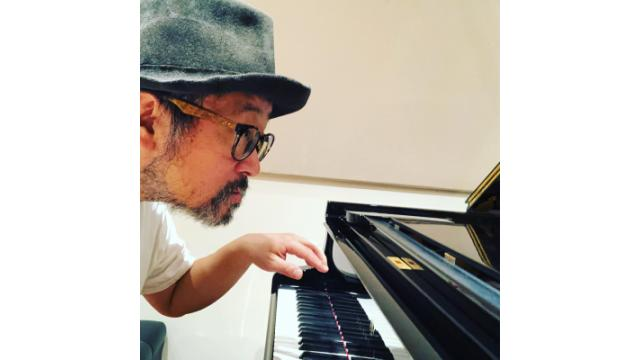 関西淡路大震災から25年。東日本大震災から10年。西宮で演奏します
