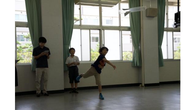 【ジュニアドクター育成塾】選抜試験を実施しました【愛媛大学】