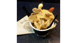 暑い季節はこれ!大阪で食べられる絶品アイスクリーム店6選紹介!