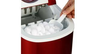 夏の必需品!最短わずか6分で氷ができる『405新型 高速製氷機』発売