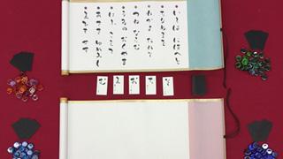 【大人のボードゲーム】日本伝統の「いろは歌」を題材にした言葉遊びを楽しむボードゲーム『いろは』を紹介!