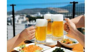 「夏だ!ビールだ!夏野菜のおつまみだ!!」男飯、はじめました