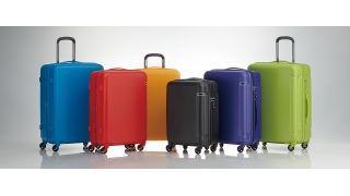 今年の夏は「和のスーツケース」を持って旅行に行こう!