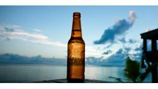 ビール好きならコレを買え!ビールをもっとおいしくするグラスを紹介