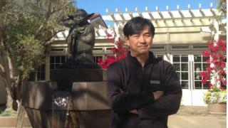 【世界の匠に学ぶ!】証券マンからCGモデラーに転身した「成田 昌隆」さんに学ぶ仕事術!
