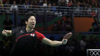 【贅沢図鑑】オリンピックでも人気の競技である卓球から「最高級卓球ラケット」を紹介!