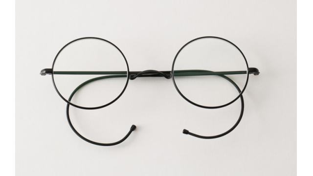 「のび太くんのメガネ」などドラえもんグッズが中川政七商店で発売!