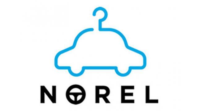 車検も税金も必要なしでクルマを乗り換え放題できるサービス「NOREL(ノレル)」