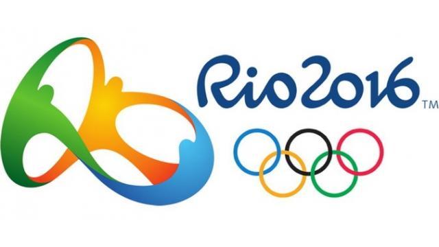 【匠に学ぶ】リオ五輪で最終聖火ランナーを務めた「バンデルレイ・デ・リマ」さんに学ぶ、前向きな志!