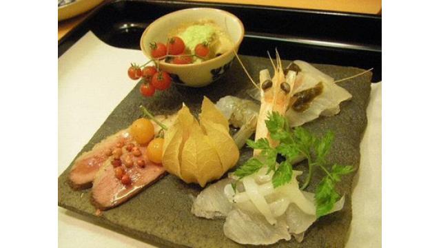 【大人の隠れ家】京都・浄土寺の住宅街にある隠れ家フレンチレストラン「聖宙庵」を紹介!