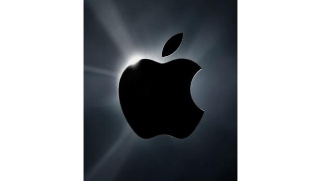 iPhone7が来る前におさらい。iPhoneのイマイチ知らない便利機能まとめ