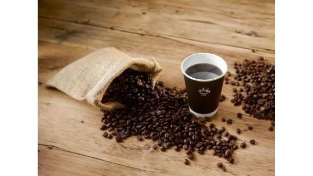 ローソンでもデカフェ販売開始!胃にも優しいカフェインレスコーヒーの効果を紹介!