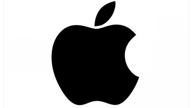 「Surface Studio」と「Macbook Pro」購入すべきはどっち?