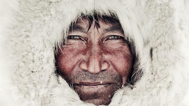 なにこれカッコいい…!!世界の美しい少数民族の写真集『BEFORE THEY PASS AWAY』が発売!