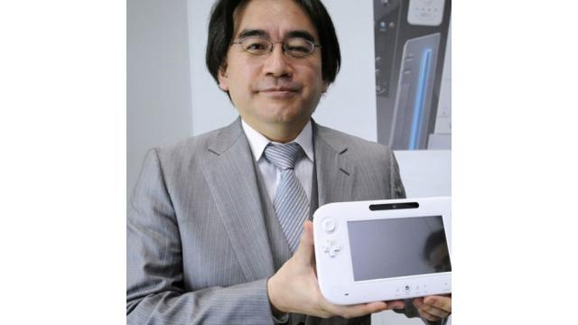 【匠に学ぶ】激動のゲーム業界を任天堂と共に走り抜けた元代表取締役『岩田 聡』さんに学ぶ、仕事術!