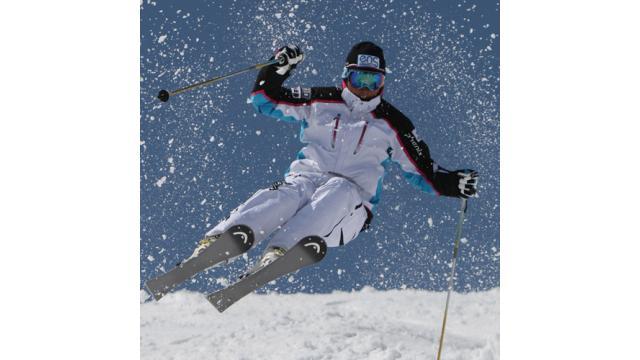【大人の趣味道:アウトドア編】関西近郊の「一押しメニューのあるスキー場」を紹介!