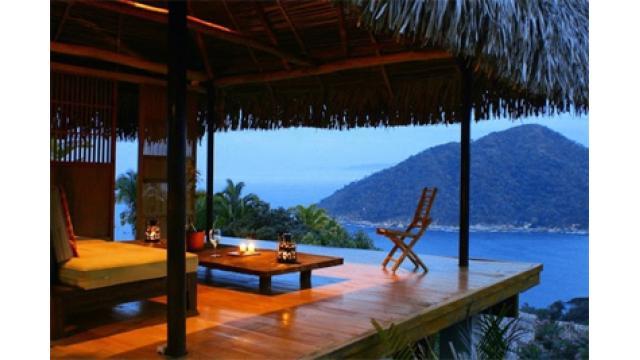 【大人の隠れ家】メキシコ山頂にある絶景の隠れ家ホテル「ヴェラーナ」を紹介!