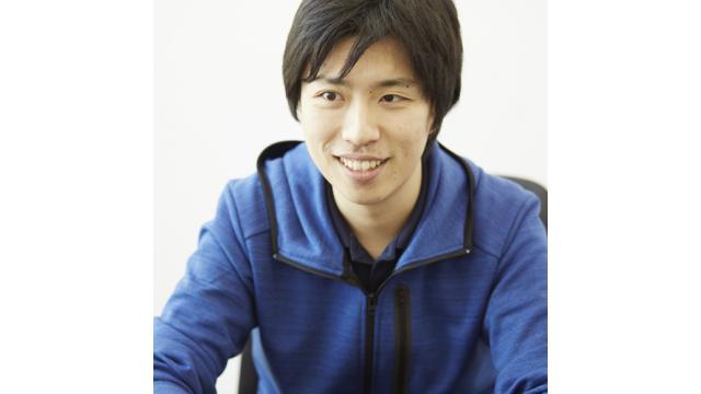 【匠に学ぶ】プロ棋士に勝利した将棋ソフト開発者『山本 一成』さんに学ぶ、仕事術!