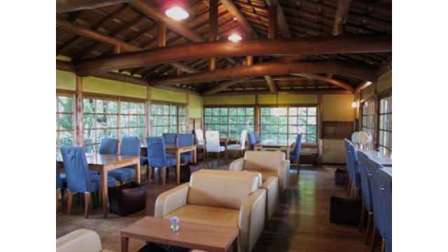 【大人の隠れ家】京都・吉田山の山頂にある大人の隠れ家カフェ「茂庵」を紹介!