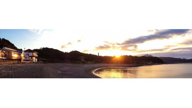 【大人の隠れ家】和歌山・白浜にある隠れ家カフェ「権現平」を紹介!