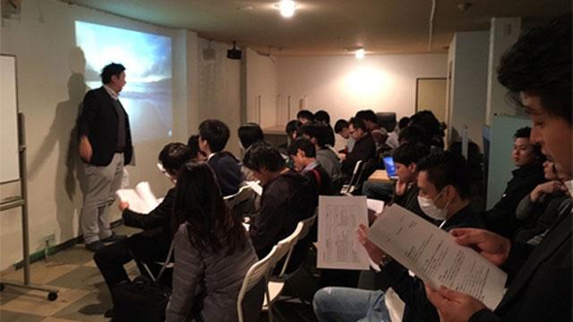 西日本ベンチャー100 にも取り上げられた、「株式会社HIGH FIELD-ハイフィールド-」を紹介!